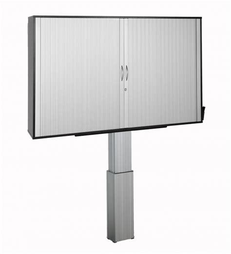 wandschrank tv conen tv wandschrank h 246 henverstellbar versandkostenfrei