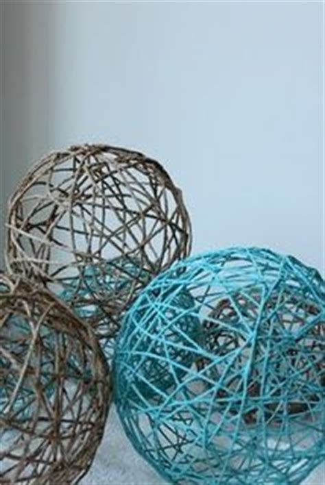 How To Make Paper Mache Balls - 25 best ideas about paper mache on paper