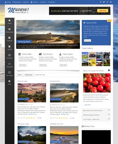 theme hotel joomla 17 best images about 7 more of the best hotel joomla