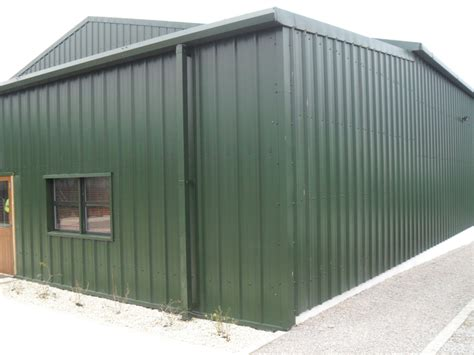 Steel Wall Uk profile steel cladding roof and wall cladding uk