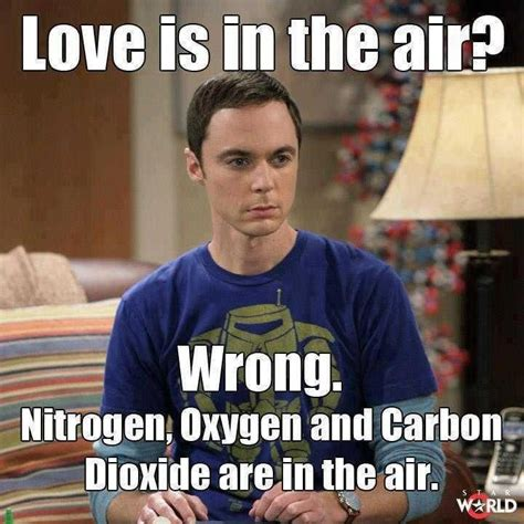 Bazinga Meme - the big bang theory bazinga the big bang theory