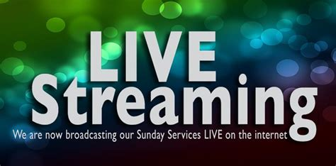 live streaming cornerstone baptist church arlington texas home