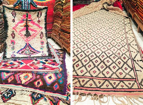 marrakech rug marrakech rugs rugs ideas