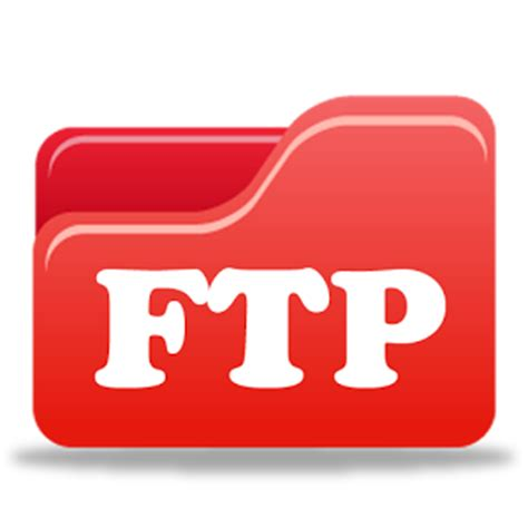 my ftp server apk my ftp server apk for blackberry android apk apps for blackberry for bb