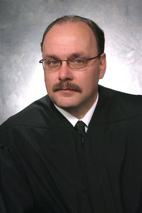 Franklin County Domestic Court Records Michael Holbrook Judicial Votes Count