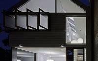 christopher polly architect elliott ripper house elliott ripper house by christopher polly homeadore
