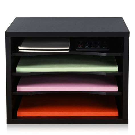 Office Desk Organization Supplies Best 25 Desk Drawer Organizers Ideas On Desk Drawer Organisation Office Drawer