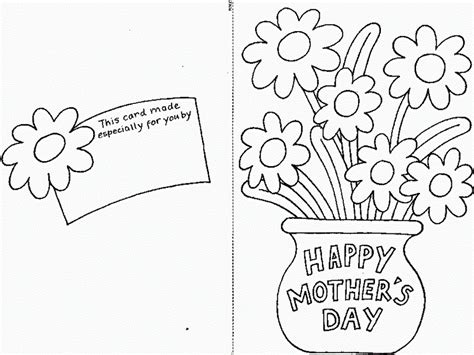 lds coloring pages mothers day mormon history coloring book august temple building