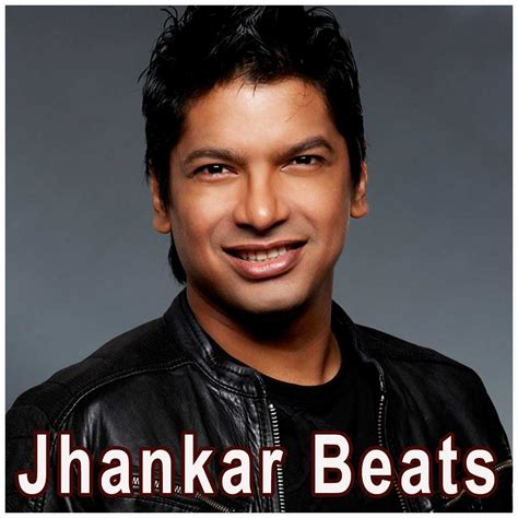 download mp3 from jhankar beats jhankar beats shaan download hindi karaoke mp3