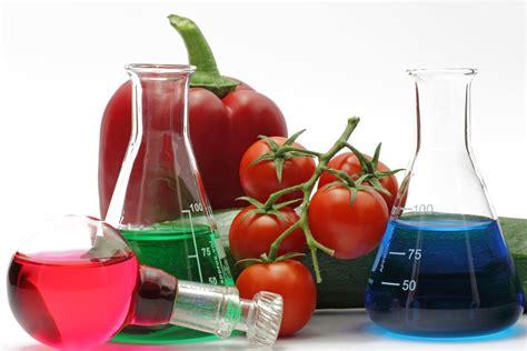 corso di igiene alimentare sicurezza e igiene alimentare medicina sicurezza sul lavoro