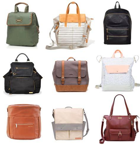 Brand New Advanced New Land Bag Tas Bayi Selempang Bs1103 back pack bags leather backpack bag baby