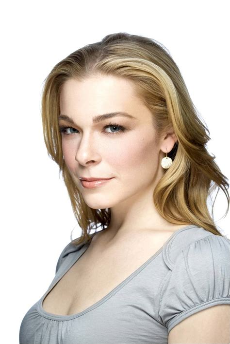 Las Vegas Weekly Giveaways - how do you live without free leann rimes tickets las vegas weekly
