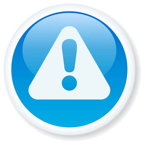 important icon 13 weather alert icon images weather alert tornado