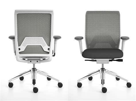 Id Mesh Chair by Mesh Task Chair Id Mesh By Vitra Design Antonio Citterio