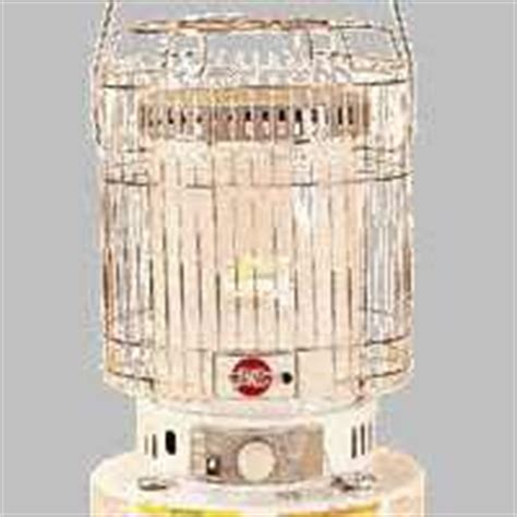 safe indoor heaters non electric non electric space heaters