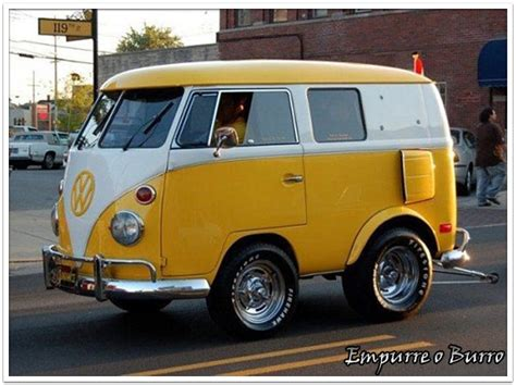 volkswagen kombi mini mini kombi this is what do you think dayne piehl