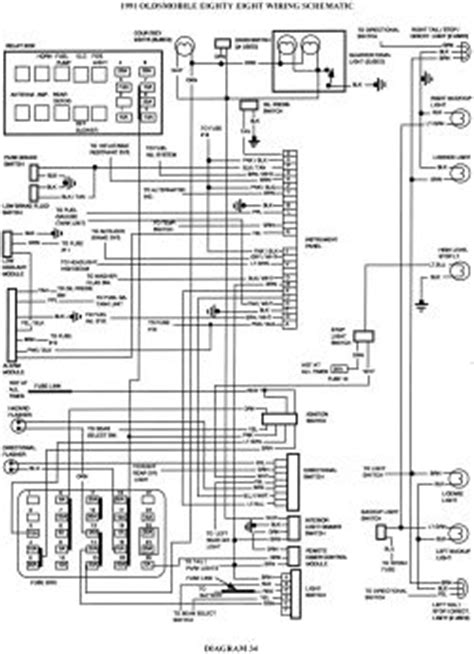 small engine repair manuals free download 1998 pontiac trans sport head up display 1998 pontiac montana wiring schematic 1998 free engine image for user manual download