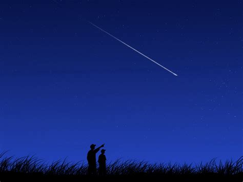 falling comet in the earth s atmosphere background hd comet falling wallpapers and images wallpapers pictures