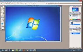adobe photoshop cs2 installer free download full version adobe photoshop cs2 free download full version top