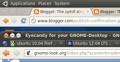 tutorial giggle git the uphill struggle for freedom ubuntu 10 04 installation