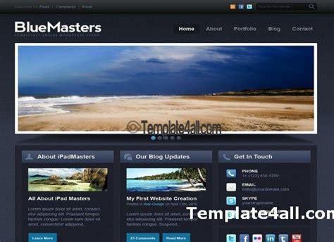 drupal themes portfolio free free drupal 7 portfolio responsive theme template download