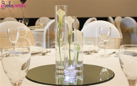 bellapetals co uk wedding table centerpieces - Centerpieces Uk