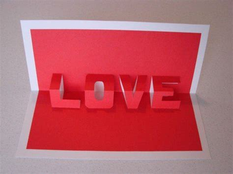 do it yourself greeting cards templates best 25 pop up greeting cards ideas on diy