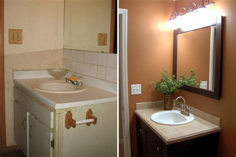 innovative renovations miami valley remodeling