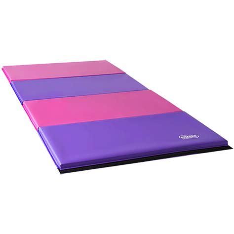 folding mats nimble sports
