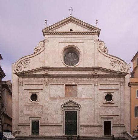 libreria sant agostino roma egidio romano