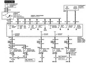 2000 f150 gem module wiring diagram 2000 free engine image for user manual
