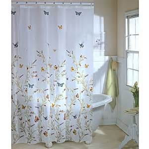 Jcpenney Bathroom Shower Curtains Pin By Buxton On For The Home