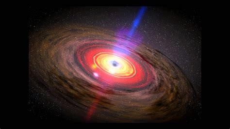 imagenes mas sorprendentes del universo top 10 imagenes mas bonitas del espacio youtube