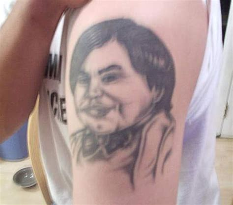 tattoo fantasy island 14 bad tattoos you ll be glad you don t team jimmy joe