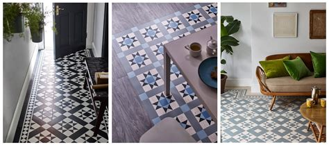 decor tiles and floors the collections from amtico karndean at vincent flooring surrey