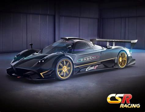 csr racing apk best level 3 car in csr racing upcomingcarshq
