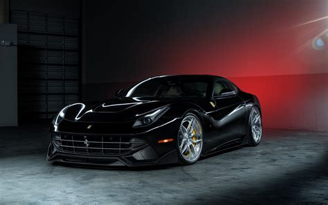 ferrari f12 wallpaper ferrari f12 berlinetta wallpapers hd wallpapers id 15464