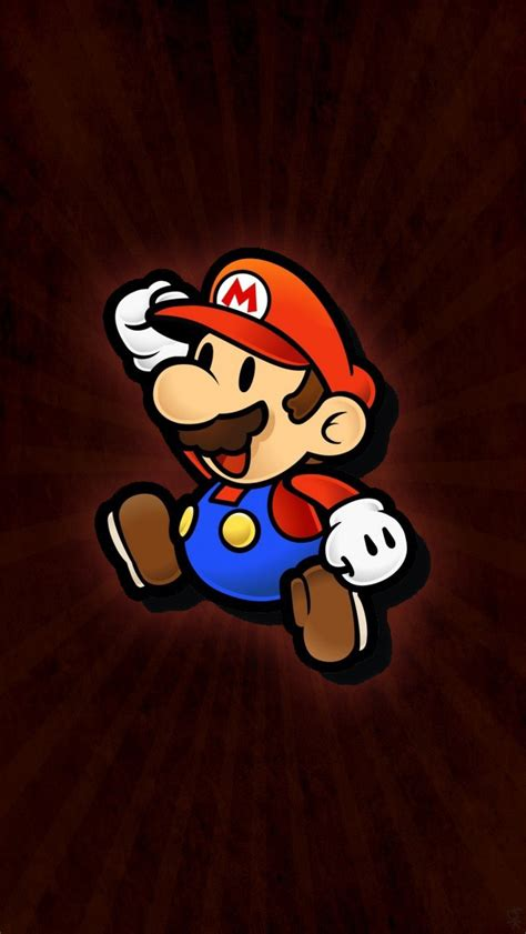 wallpaper for iphone mario mario iphone wallpaper wallpapersafari