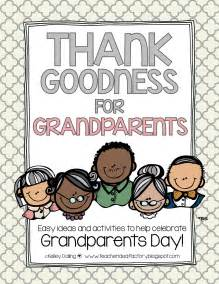 grandparents day template invitation templates grandparents day http webdesign14