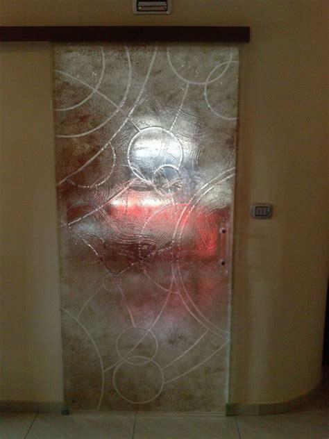 disegni su vetro per porte foto vetri artistici su vs disegni per porte doccie
