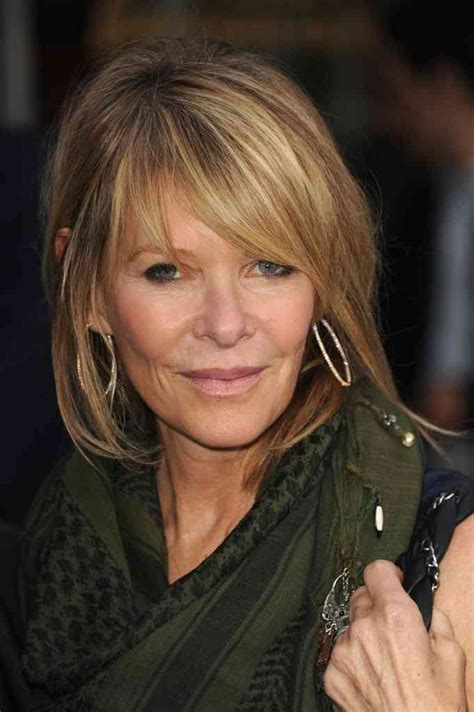 kate capshaw hairstyles 2015 kate capshaw style 2015 bestcelebritystyle com