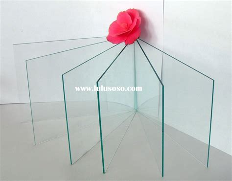 glass sheet for clear sheet glass importer clear sheet glass importer
