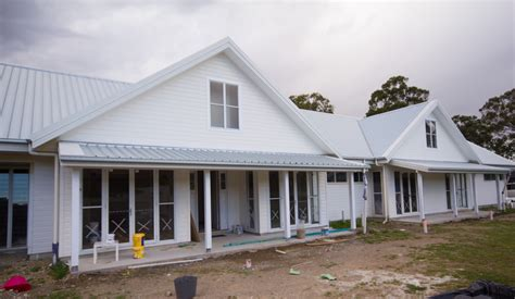 country style home gold coast hinterland jamison country style home gold coast hinterland jamison