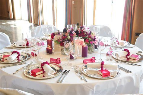 Hochzeit Deco by Lifepr