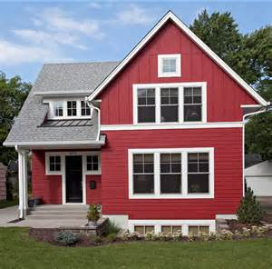 best exterior paint simulator joy studio design gallery