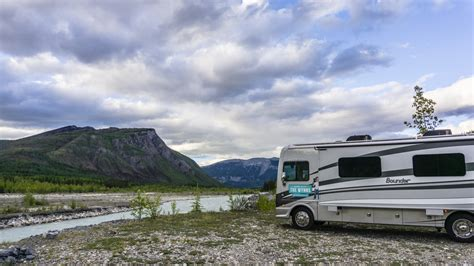 why you should live in an rv why you should live in an rv 28 images 7 great reasons