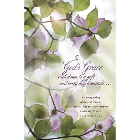 Home Furnishings Catalogs bulletin god s grace ecclesiastes 3 1 kjv www
