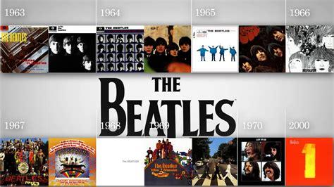 best the beatles songs the beatles greatest hits best the beatles songs