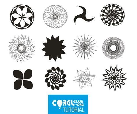 coreldraw graphics suite tutorials 35 best coreldraw x7 suite images on pinterest coreldraw