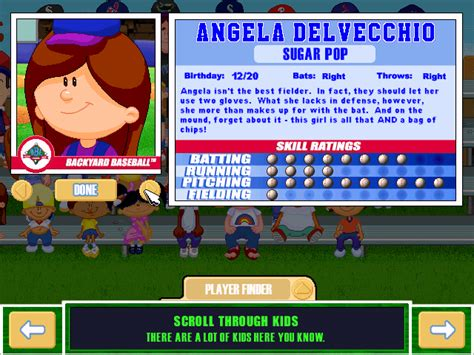 backyard baseball mac download free play backyard baseball online free mac play backyard